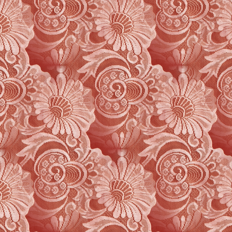 Cagney fabric by nalo_hopkinson on Spoonflower - custom fabric