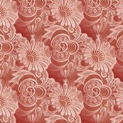 Rrrrlace_reddish_seamless_shop_thumb