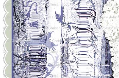 Wedgwood Ice