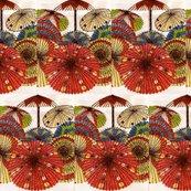 Rrrpointillism_umbrellas.ai_ed_shop_thumb