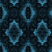 Rrrlace_blueish_seamless_shop_thumb