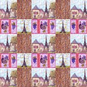 Rrpariscityscapepointillismkristiehubler_shop_thumb
