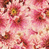 Rrrpointed_pile_of_petals_shop_thumb