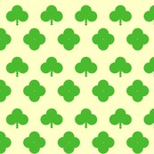 Rrclover_all_over_shop_thumb