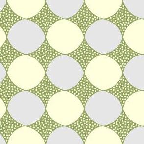 Contour_leaf
