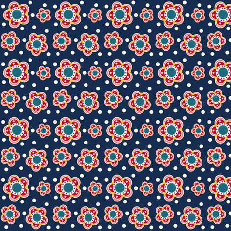 path15427-8-42-ch fabric by jolijou on Spoonflower - custom fabric