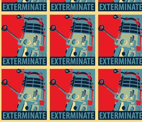 Rrrrrspoonflower_41_-_farey_dalek_shop_preview