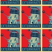 Rrrrrspoonflower_41_-_farey_dalek_shop_thumb