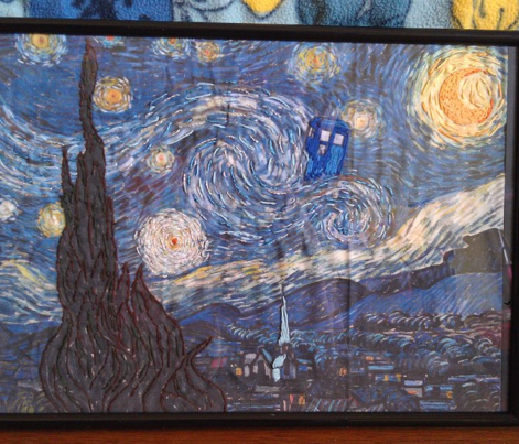 Starry_night_with_tardis_-_lightened_10-7-13_comment_247321_preview