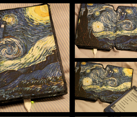 Starry_night_with_tardis_-_lightened_10-7-13_comment_250804_preview