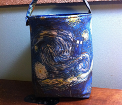Starry_night_with_tardis_-_lightened_10-7-13_comment_75931_preview