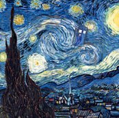 Starry_night_with_tardis_-_lightened_10-7-13_shop_thumb