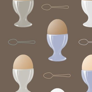 egg_cups