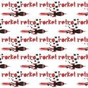 Rsc00154423_ed_ed_ed_ed_ed_ed_shop_thumb