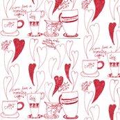 Rcoffee.pdf_shop_thumb