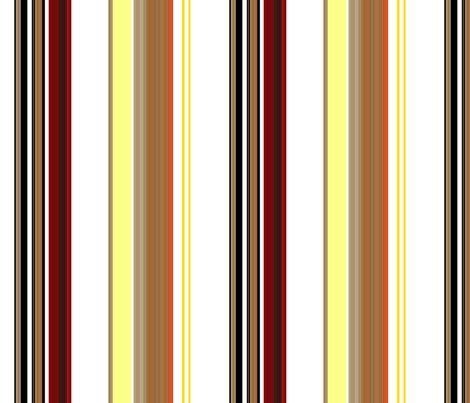 Rrtoast_and_jam_stripe_shop_preview