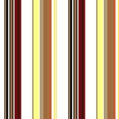 Rrtoast_and_jam_stripe_shop_thumb