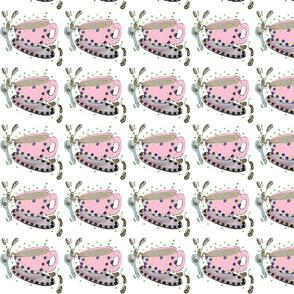 tea_cup_spill