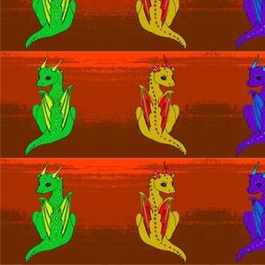 Dragons_3