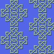Rrrceltic_knots_in_knots_shop_thumb