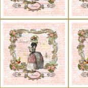 Rrrblack_poodle_marie_a_w_roses_for_spoon_fini_sized_sml_shop_thumb