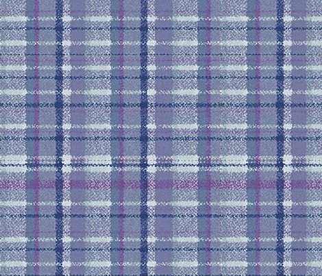 Rrlarageorgine_point_plaid_shop_preview