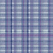 Rrlarageorgine_point_plaid_shop_thumb