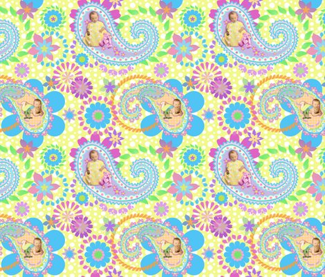 483774_babypaisley_pattern_shop_preview
