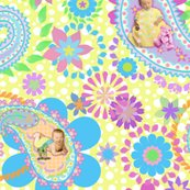 483774_babypaisley_pattern_shop_thumb