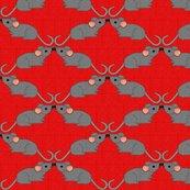 Rrrrrrmus_mousetache_red_shop_thumb