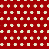 perfect polka small