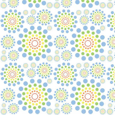 Rsun_spots_v2_shop_preview