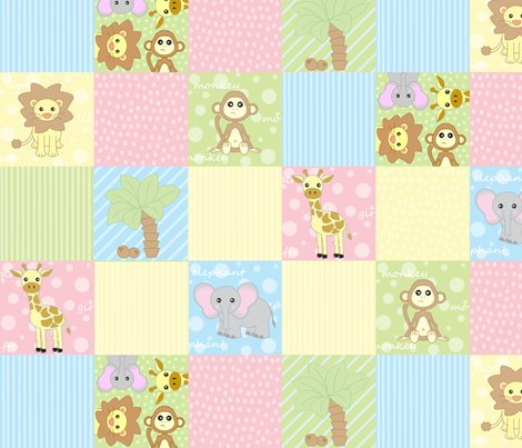 Rrrjungle_print_spoonflower_shop_preview