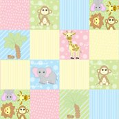 Rrrjungle_print_spoonflower_shop_thumb