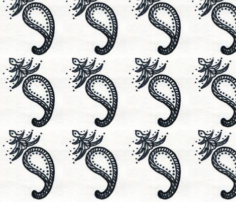 img017 fabric by cinnamonstreet on Spoonflower - custom fabric