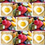 Rzoom_egg_heart_toast-horz_shop_thumb