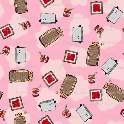 toast_and_jam_pink