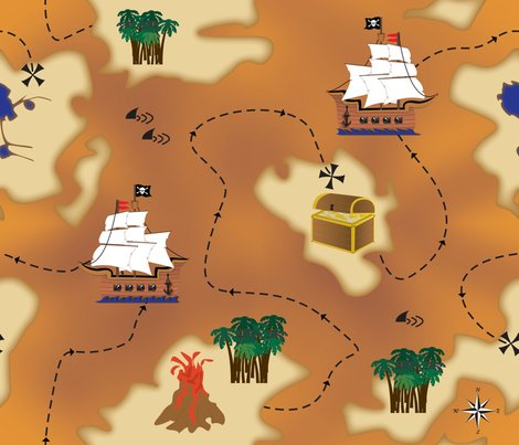 Rrrrrra_treasure_map_shop_preview