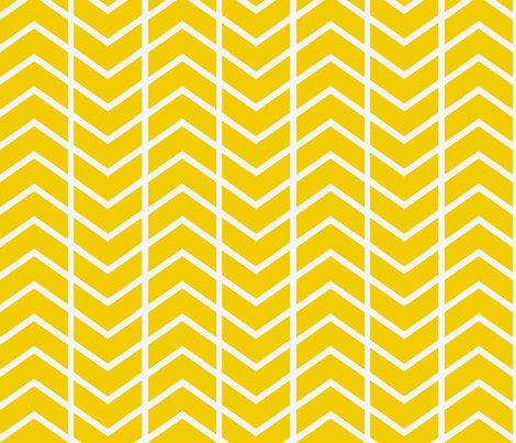 Rrchevron_stripe_shop_preview
