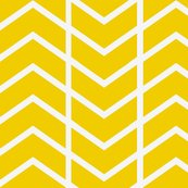 Rrchevron_stripe_shop_thumb