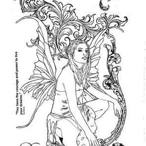Fairy_Dream_Collage_in_b_w-ed
