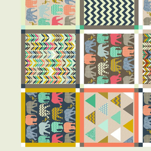 Rrrrbaby_elephants_and_flamingos_yard_cheater_quilt_st_sf_dpi_240_shop_thumb