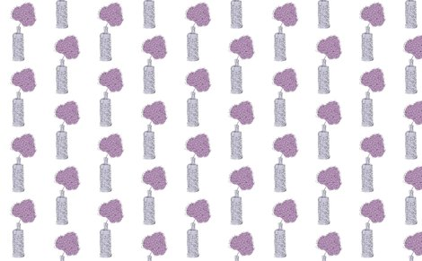 Rrrrpurple_hydrangea_shop_preview