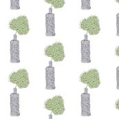 Rrrgreenhydrangeanew_shop_thumb