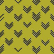 Rrirregular_chevrons_olive_shop_thumb