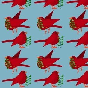 Red_Birds