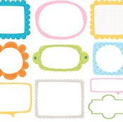 Rrbloomifiedframes_shop_thumb