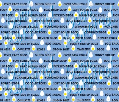 Eggs-01-B