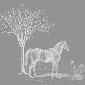 Rrhorsencock2.pdf_shop_thumb