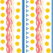 Ra_blue_plate_with_bacon___eggs_shop_thumb
